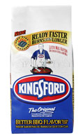 Kingsford-Charcoal_One-Bag