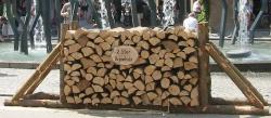 250px-Firewood_251