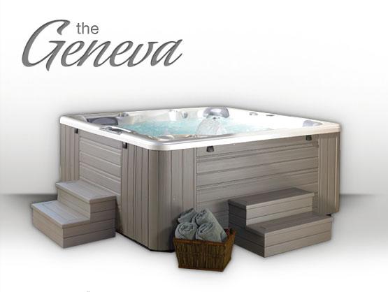 Geneva Spa