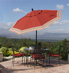 Richsumbrella