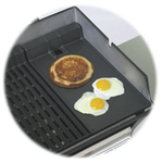 Cast_iron_griddle