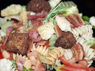Pasta_salad_166337_5900