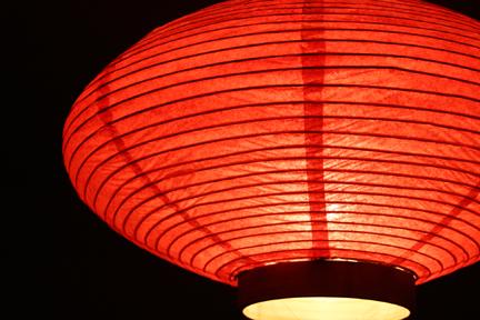 Lantern_981430_71449326_2